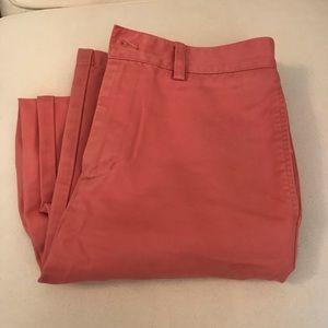 3 for $60: Boys Nantucket Red Vineyard Vines Pants